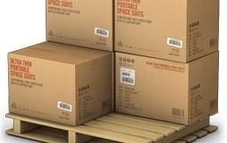 logistique-ecommerce
